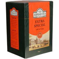 Ahmad Tea Earl Grey 500 gr.